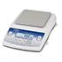 Balanzas dosificadoras verificables de la serie PCE-LSM para utilizarlas en laboratorio.