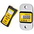Balanzas industriales mecánicas serie SK rango de pesaje hasta 85 t, resolución desde 1 kg, rango de temperatura de -20 a +50 ºC, sin mantenimiento