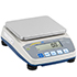 Basculas compactas PCE-BSH 6000