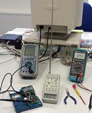Imagen de uso de los generadores de funciones