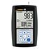 Barómetros PCE-PDA A100L para la medición de la presión absoluta barométrica hasta 200 kPa