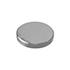 Calibradores / Bloque de calibración PCE-CB28