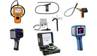Cámaras de inspección en nuestra tienda online