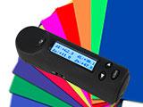 Colorímetros para profesionales.