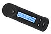 Colorimetros PCE-TCD 100 que cumplen con la normativa CIE