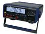 Comprobadores de tensión PCE-UT 803 son económicas, valor efectivo real, con puerto al PC, ...