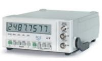Controladores de frecuencia de alta calidad que cumplen con las normas de seguridad IEC-1010-1.