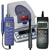 Detectores de humedad para profesionales