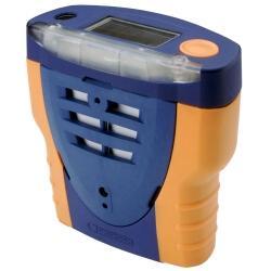 Detectores de fugas Tetra de uso individual.