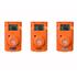 Detectores de gases Crowcon Clip SGD