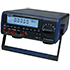 Detectores de tension PCE-UT 804 de alta precisión, valor efectivo real, con registro de datos, ...