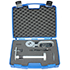 Dinamómetros BlueForce Smart kit para cerramientos automáticos