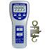 Dinamometros para fuerza de tracción y de compresión