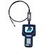 Endoscopios PCE-VE 320HR / PCE-VE 333HR con función Boost, tarjeta de memoria SD / Ø 5,5 mm / longitud cable de 1 m o 3 m, según el modelo