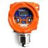 Sensores de gases para utilizar en los explosímetros para varios tipos de gases.