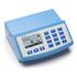 Fotómetros multifunción HI-83325 / Aparato para medir la demanda química de oxígeno