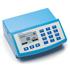 Fotómetros multifunción HI 83399 (aparato para 60 parámetros de agua)