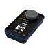 Fotómetros multifunción PCE-CP 10 para análisis de aguas de baño (aparato para 8 parámetros de agua)
