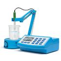 Fotómetros multifunción para medir muchos parámetros de agua en la industria, el laboratorio, en el campo, en la piscina ...