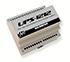 Fuentes de alimentación para carril DIN UPS-1212