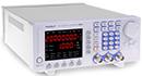 Generadores de funciones PKT-4030 con señales a 3 MHz, 16 formas de ondas diferentes, función de barrido de frecuencia