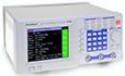 Generadores de funciones PKT-4040 hasta 150 MHz, DDS, interfaz USB, AM, FM, FSK, PSK, ...