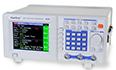 Generadores de funciones PKT-4045