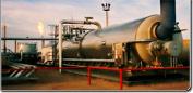 Instrumentos de medida para gas