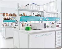 Instrumentos de medida - Laboratorio -