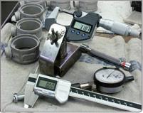 Instrumentos de medida - Port�tiles -
