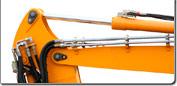 Instrumentos de medida para presi�n