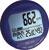 Logger de datos CDL 210 para CO2 con registrador de datos integrado, para medir la temperatura y humedad