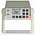 Manómetros de presión diferencial con un rango de medición