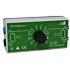 Medidores de aislamiento ISO-Kalibrator 1 de resistencia para la comprobación y calibración de medidores de resistencia.