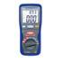 Medidores de aislamiento PCE-IT 55.