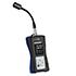 Medidores de automoción PCE-BTM 2000 para medir la tensión en correas