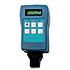 Medidores de automoción Trummeter para medir la tensión en correas