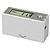 Medidores de brillo PCE-GM 60 para el control de superficies lacadas o pulidas.