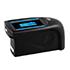 Medidores de brillo PCE-GM 60Plus