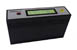 Medidores de brillo PCE-GM 100