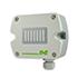 Sensores de CO2 serie EE820-C