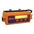 Medidores de gases con protecci�n ATEX para mediciones autorizadas.