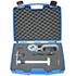 Medidores de fuerza BlueForce Smart kit para cerramientos automáticos