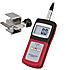 Medidores de fuerza para correas de distribución PCE-BTT 1 para vehículos, fácil de manejar y universal