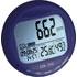 Medidores de gases CDL 210 para CO2 con registrador de datos integrado, para medir la temperatura y humedad