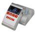 Analizadores de gas para atmósferas protectoras CheckPoint II para el control de atmósferas protectoras, 25 x 99 valores de medición