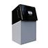 Medidores de humedad absoluta - Biomasa BMC para determinar la humedad absoluta de biomasa, con memoria y RS-232