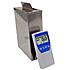 Medidores de humedad absoluta HM-BP1 para determinar la humedad absoluta de pellets de madera, rango de medición 3-20% humedad absoluta