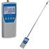 Medidores de humedad para heno, paja, sonda de penetración larga, como FL-2 pero sin memoria ni interfaz
