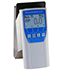 Medidores de humedad absoluta FS-1 de cereales como FS-2 con pequeña cantidad de muestra y sin memoria